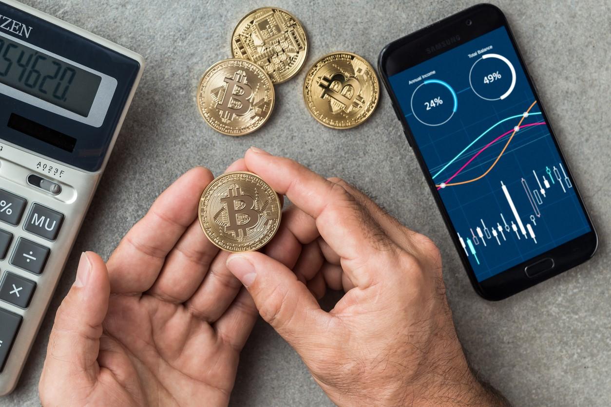 bitcoin re