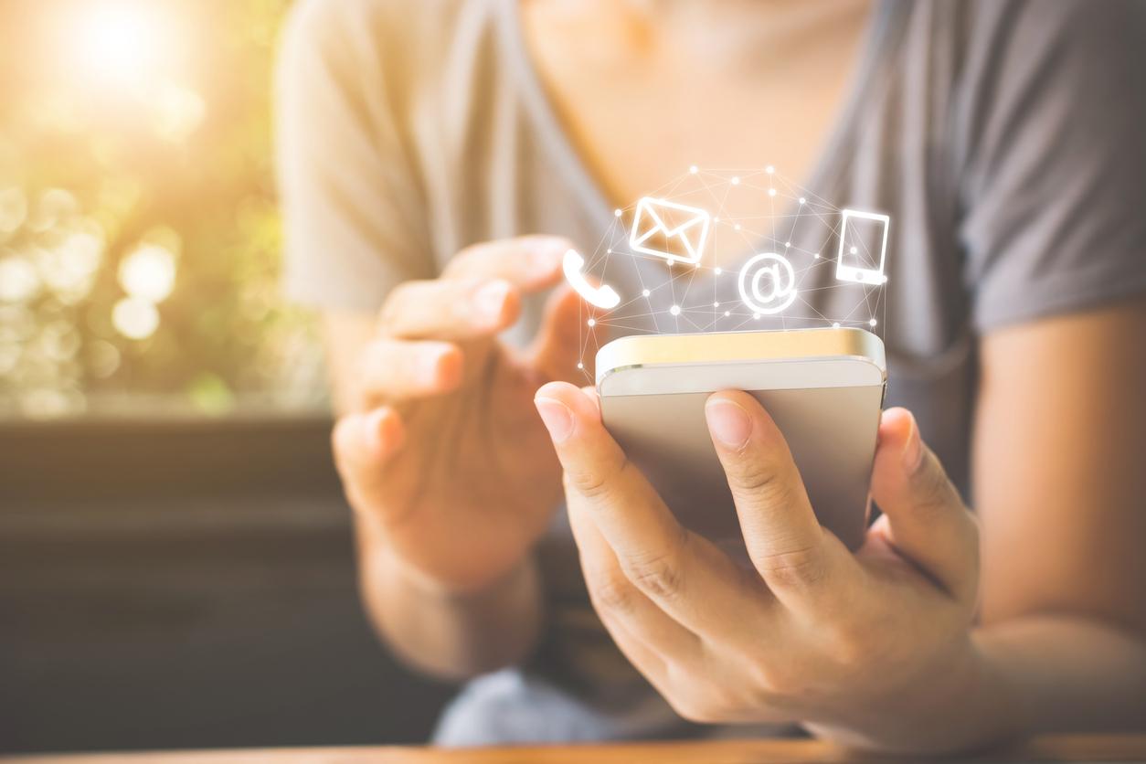 Mailchimp alternatives for email marketing