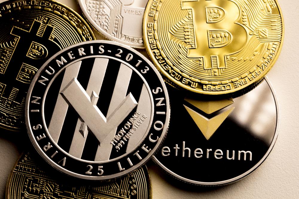pirkti bitcoin per skrill btc rinkos ios