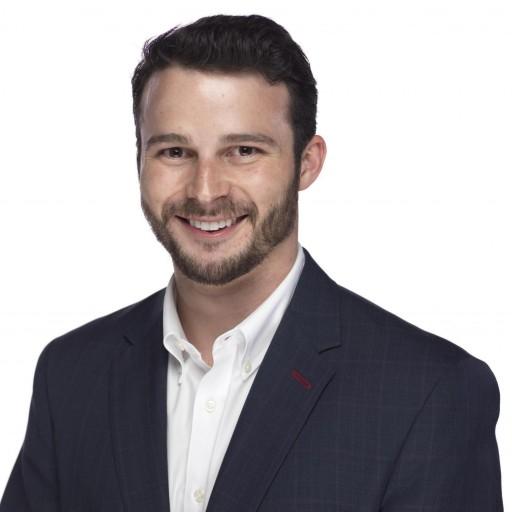Jake Rheude